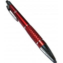 Bolígrafo metal